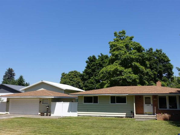 4 bed 2 bath Single Family at 13307 E 14th Ave Spokane Valley, WA, 99216 is for sale at 260k - 1 of 20