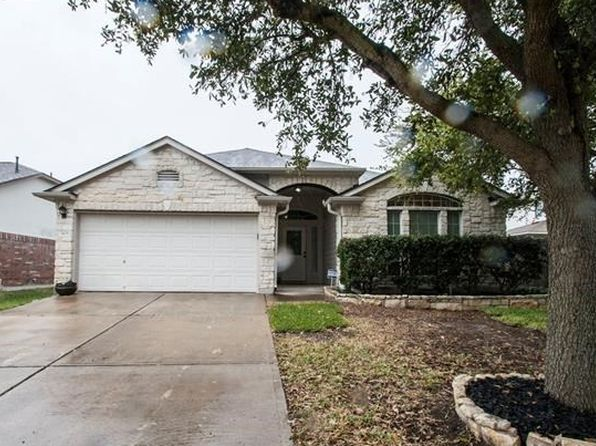 3 bed 2 bath Single Family at 3408 Campanella Dr Round Rock, TX, 78665 is for sale at 205k - 1 of 27