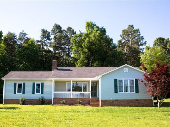 3 bed 2 bath Single Family at 205 Herronwood Dr Graham, NC, 27253 is for sale at 180k - 1 of 30