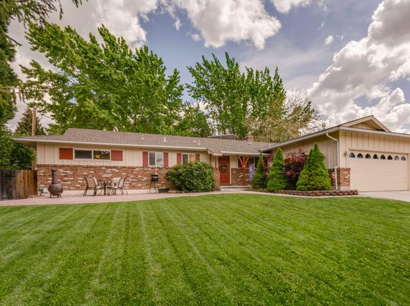 6 bed 3 bath Single Family at 2020 Regent St Reno, NV, 89509 is for sale at 550k - 1 of 20