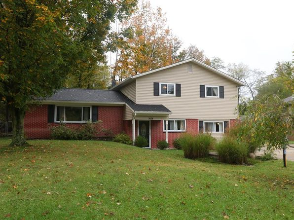 3 bed 2 bath Single Family at 5624 Windridge Dr Cincinnati, OH, 45248 is for sale at 159k - 1 of 27