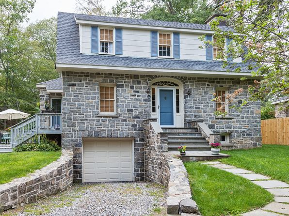 3 bed 2 bath Single Family at 39 Dunderberg Rd Putnam Valley, NY, 10579 is for sale at 349k - 1 of 12