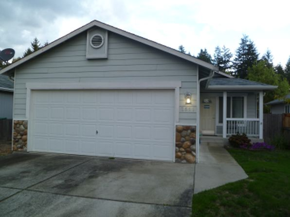 3 bed 2 bath Single Family at 2511 168th Pl NE Marysville, WA, 98271 is for sale at 240k - 1 of 6