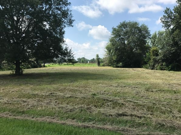 null bed null bath Vacant Land at  Carthage Dr Moundville, AL, 35474 is for sale at 25k - google static map