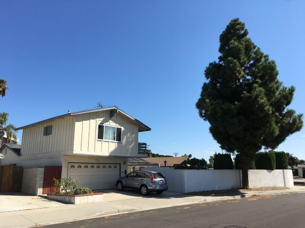 4 bed 3 bath Single Family at 3142 Yellowstone Dr Costa Mesa, CA, 92626 is for sale at 750k - 1 of 29