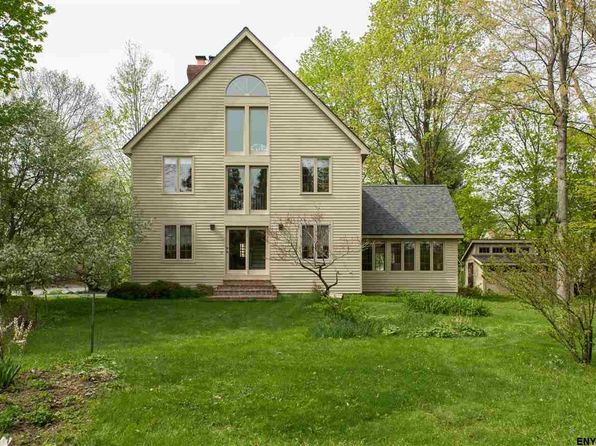 3 bed 2 bath Single Family at 136 Adams St Saratoga Springs, NY, 12866 is for sale at 485k - 1 of 25