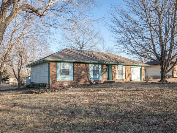 3 bed 1 bath Single Family at 110 N Kyle Ave Republic, MO, 65738 is for sale at 100k - 1 of 26