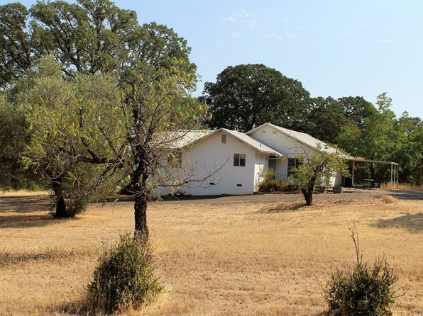 4 bed 2 bath Single Family at 1025 Scotts Valley Rd Lakeport, CA, 95453 is for sale at 279k - 1 of 27