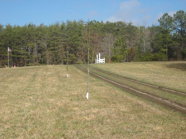 null bed null bath Vacant Land at 2884 Mulberry Rd Farnham, VA, 22460 is for sale at 109k - 1 of 12
