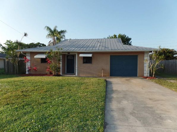 2 bed 2 bath Single Family at 994 SW 29th St Palm City, FL, 34990 is for sale at 213k - 1 of 25