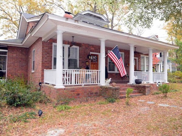 4 bed 2 bath Single Family at 1506 Broad St Camden, SC, 29020 is for sale at 215k - 1 of 35
