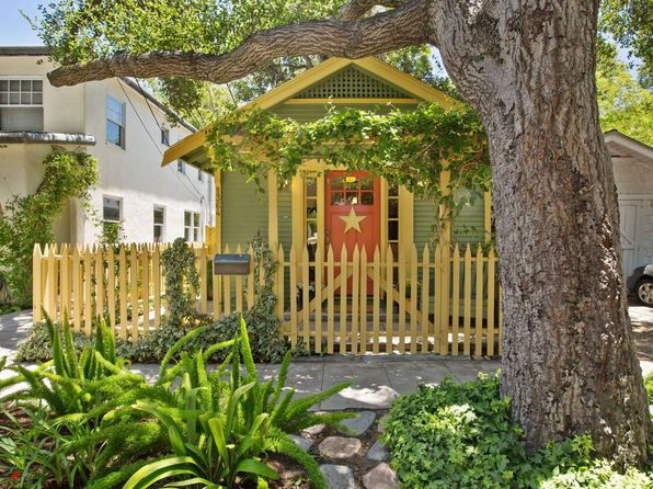 2 bed 1 bath Single Family at 1364 E Elizabeth St Pasadena, CA, 91104 is for sale at 539k - 1 of 44