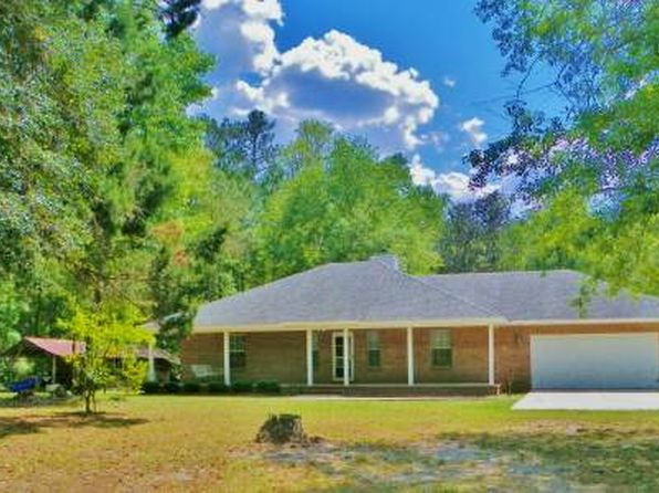 3 bed 2 bath Single Family at 4406 SE County Road 252 Lake City, FL, 32025 is for sale at 285k - 1 of 23