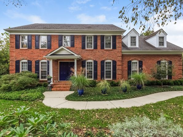 4 bed 3 bath Single Family at 3439 High Hamptons Dr Charlotte, NC, 28210 is for sale at 490k - 1 of 58