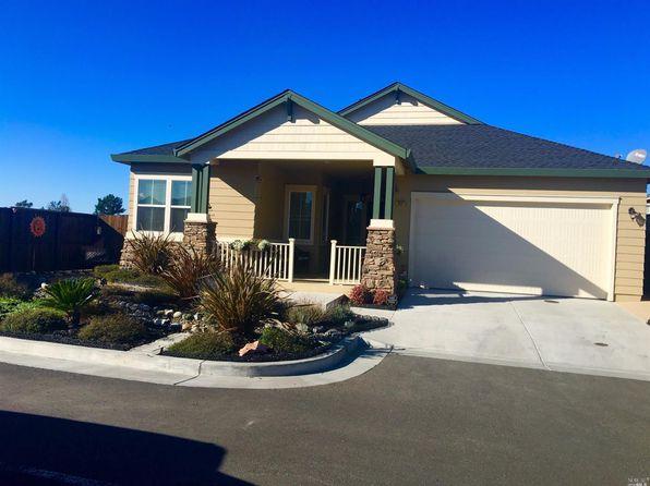 3 bed 2 bath Single Family at 2517 Rising Moon Ln Santa Rosa, CA, 95407 is for sale at 630k - 1 of 18