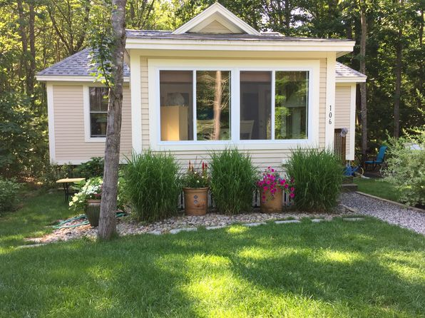 2 bed 1 bath Miscellaneous at 1 Old County Rd Wells, ME, 04090 is for sale at 220k - 1 of 39
