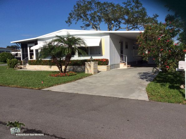 2 bed 2 bath Single Family at 461 Zacapa Venice, FL, 34285 is for sale at 30k - 1 of 18