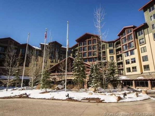 null bed 1 bath Single Family at 3855 N Grand Summit Dr Park City, UT, 84098 is for sale at 60k - 1 of 12