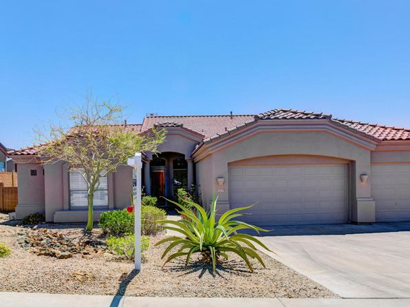 4 bed 3.5 bath Single Family at 10819 N 126th St Scottsdale, AZ, 85259 is for sale at 580k - 1 of 20