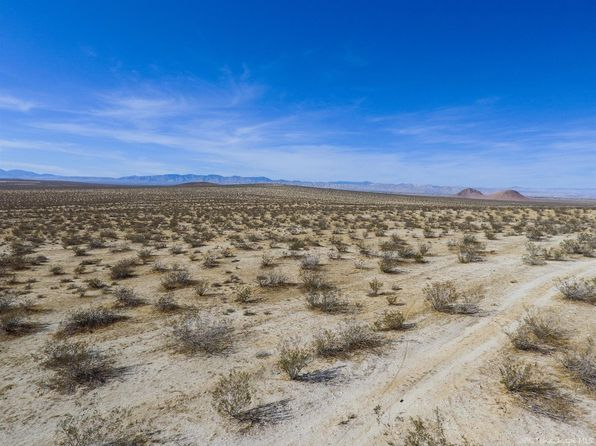 null bed null bath Vacant Land at 0 Sukow Rd Edwards, CA, 93523 is for sale at 8k - 1 of 3