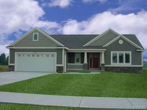 3 bed 2 bath Single Family at 0 Tbb Brussels Vly Winfield, MO, 63389 is for sale at 148k - 1 of 2