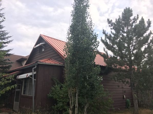 3 bed 1 bath Single Family at 433 Main St Evanston, WY, 82930 is for sale at 100k - 1 of 24