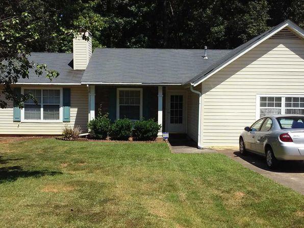 3 bed 2 bath Single Family at 10284 Briarbay Loop Jonesboro, GA, 30238 is for sale at 110k - 1 of 11