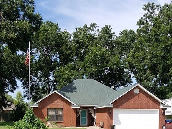 3 bed 2 bath Single Family at 503 E CHANTRY ST PERKINS, OK, 74059 is for sale at 155k - 1 of 10