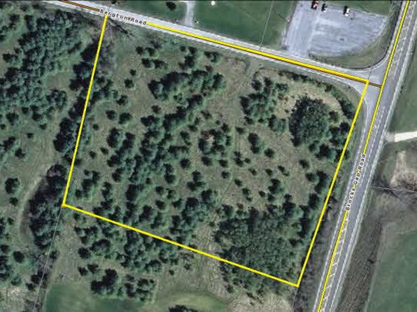 null bed null bath Vacant Land at  Tbd Brocks Gap Rd Bergton, VA, 22811 is for sale at 49k - google static map