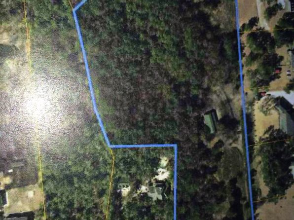 null bed null bath Vacant Land at 3040 POPLAR CHURCH RD AYNOR, SC, 29511 is for sale at 250k - 1 of 16