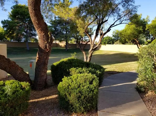 3 bed 2.5 bath Townhouse at 5808 E Brown Rd Mesa, AZ, 85205 is for sale at 165k - 1 of 16
