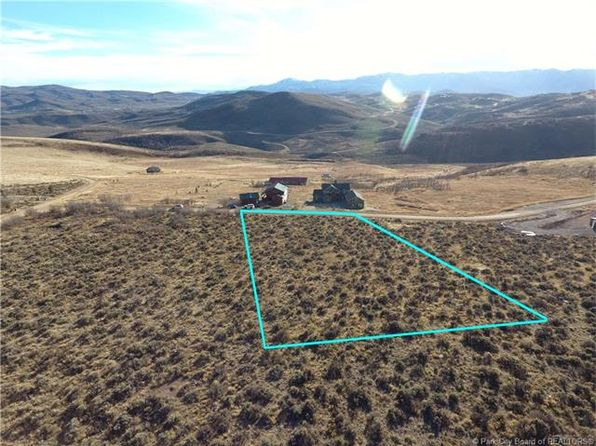 null bed null bath Vacant Land at 4395 Oakview Dr Wanship, UT, 84017 is for sale at 53k - 1 of 4