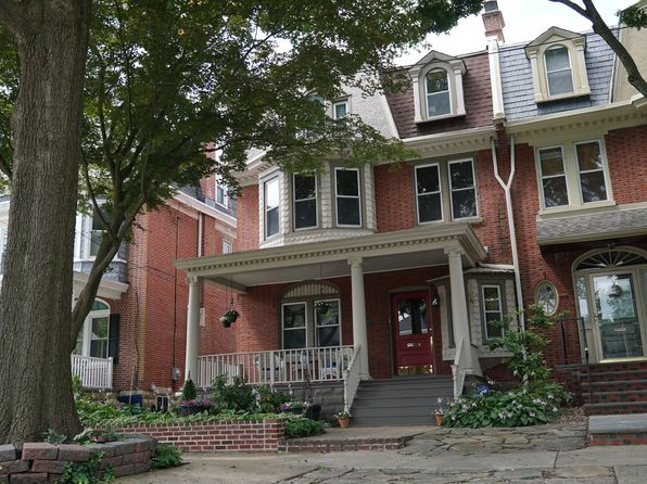 6 bed 3 bath Single Family at 2218 Gilpin Ave Wilmington, DE, 19806 is for sale at 625k - 1 of 23