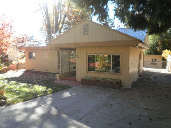 3 bed 1 bath Single Family at 307 N Washington Dr Mount Shasta, CA, 96067 is for sale at 219k - 1 of 14