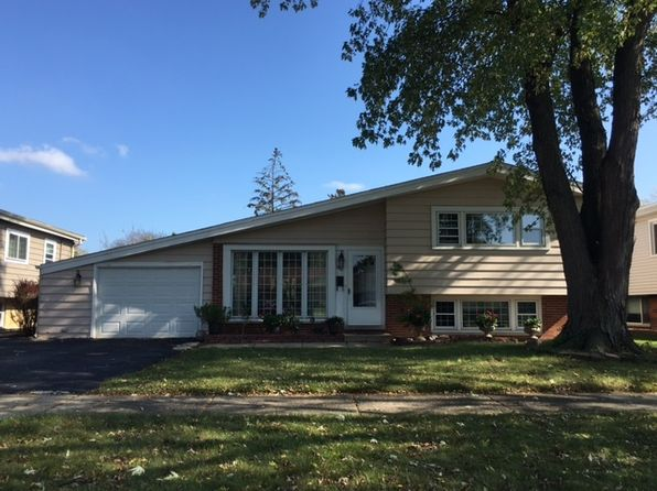 3 bed 2 bath Single Family at 2671 Pearle Dr Des Plaines, IL, 60018 is for sale at 315k - 1 of 20