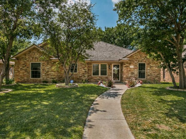 3 bed 2 bath Single Family at 4402 Crain Pl Amarillo, TX, 79121 is for sale at 198k - 1 of 23