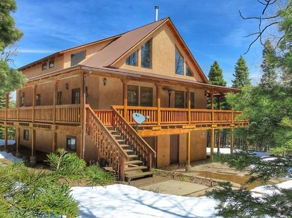 1 bed 3 bath Single Family at 23 Cottrell Cir La Veta, CO, 81055 is for sale at 350k - 1 of 24