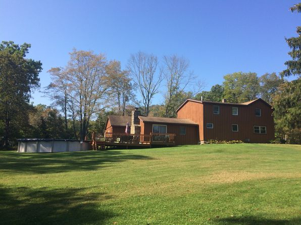 3 bed 2 bath Single Family at 5684 Wolcott Hollow Rd Athens, PA, 18810 is for sale at 190k - 1 of 14