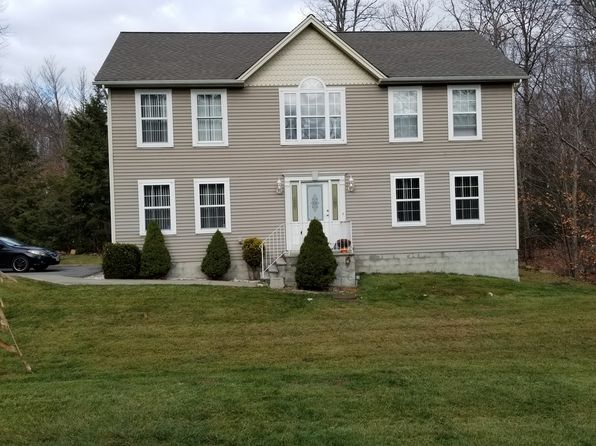 3 bed 3 bath Single Family at 28 Ormond Rd Hewitt, NJ, 07421 is for sale at 320k - 1 of 14
