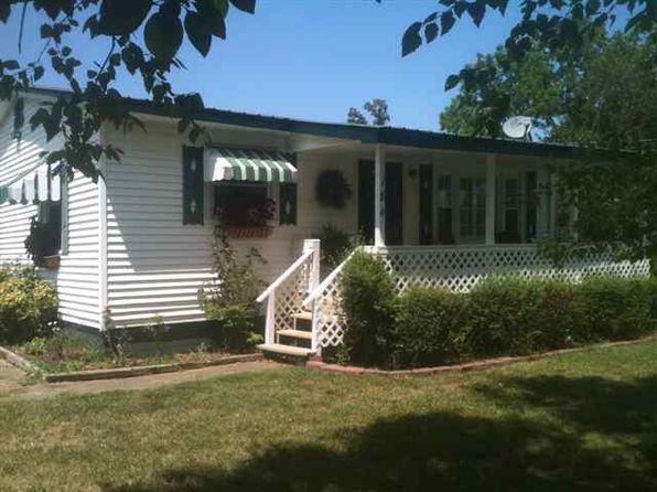 2 bed 1 bath Single Family at 184 Steamboat St Grand Rivers, KY, 42045 is for sale at 115k - 1 of 6