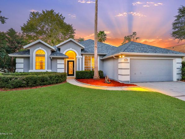 4 bed 2 bath Single Family at 1670 Blackhawk Ct Orange Park, FL, 32003 is for sale at 240k - 1 of 30