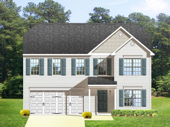 4 bed 3 bath Single Family at 4 WAVE LN Carolina Shores, NC, 28467 is for sale at 197k - 1 of 13