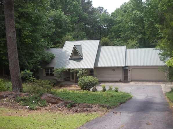3 bed 2 bath Single Family at 236 Still Waters Dr Dadeville, AL, 36853 is for sale at 125k - 1 of 3