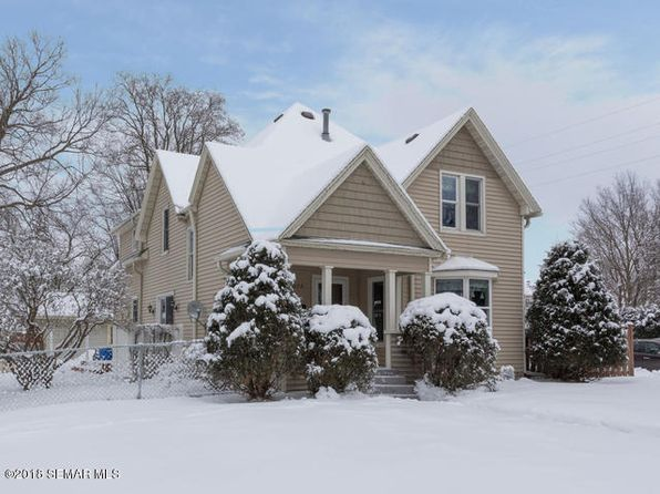 3 bed 2 bath Single Family at 825 E Center St Rochester, MN, 55904 is for sale at 190k - 1 of 37