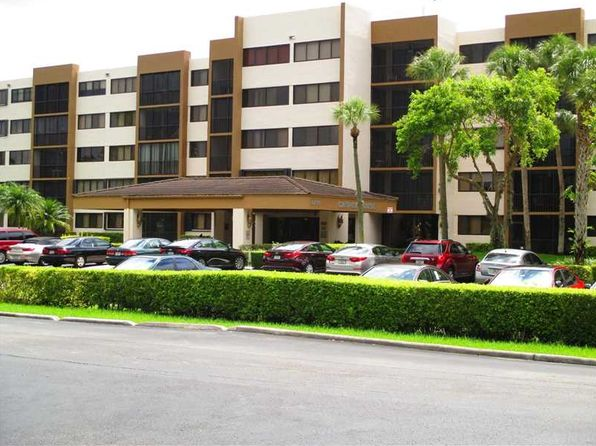 2 bed 2 bath Condo at 9735 NW 52nd St Doral, FL, 33178 is for sale at 240k - 1 of 26