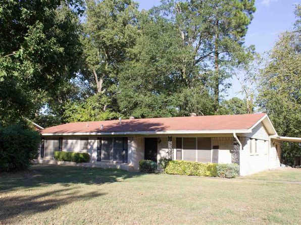 3 bed 2 bath Single Family at 2304 Kelly Lynn Ln Longview, TX, 75605 is for sale at 120k - 1 of 15