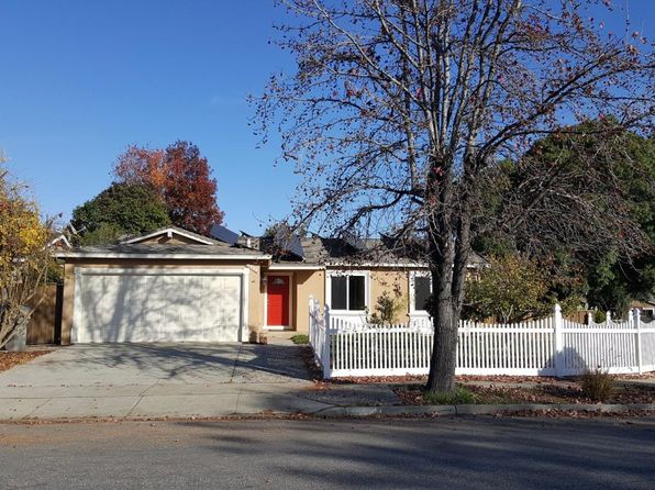 3 bed 2 bath Single Family at 4684 Glenmont Dr San Jose, CA, 95136 is for sale at 898k - 1 of 23