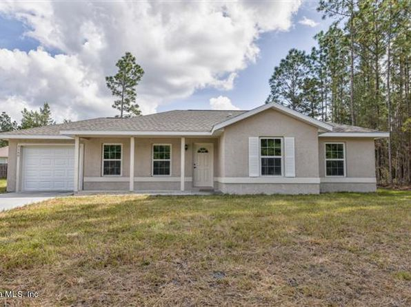 3 bed 2 bath Single Family at 15520 SW 49th Terrace Rd Ocala, FL, 34473 is for sale at 113k - 1 of 8