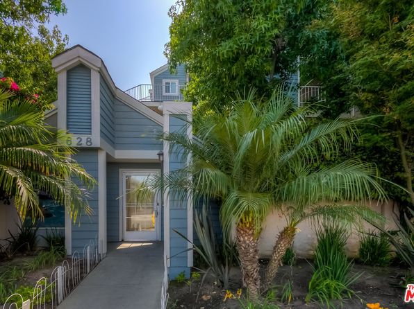 1 bed 1 bath Condo at 628 Daisy Ave Long Beach, CA, 90802 is for sale at 217k - 1 of 17