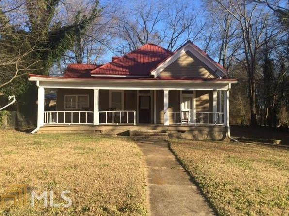 3 bed 2 bath Single Family at 2682 Rock Chapel Rd Lithonia, GA, 30058 is for sale at 94k - 1 of 26